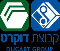 Ducart Group logo