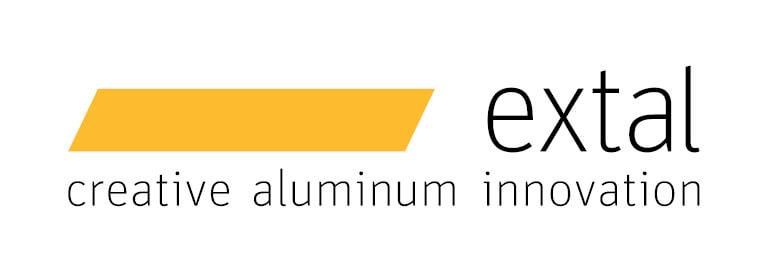 extal logo